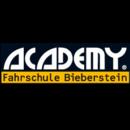 ACADEMY Fahrschule Bieberstein in Mölln