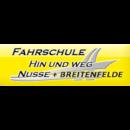 Fahrschule Hin und Weg in Breitenfelde