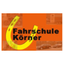 Fahrschule Körner in Kiel