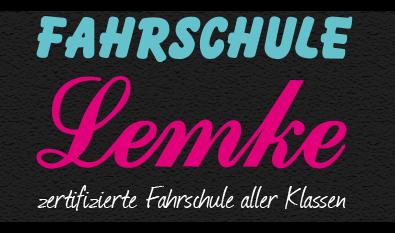 Fahrschule Lemke