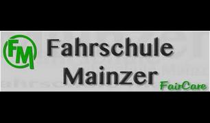 Fahrschule Mainzer