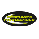 Peschke's Fahrschule in Schönkirchen