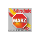 Fahrschule Marz in Kiel
