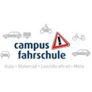 Campus Fahrschule in Kiel