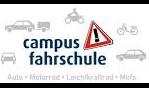Campus Fahrschule