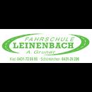 Fahrschule Leinenbach in Kiel
