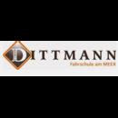 Fahrschule Dittmann in Laboe