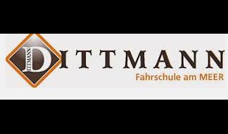 Fahrschule Dittmann