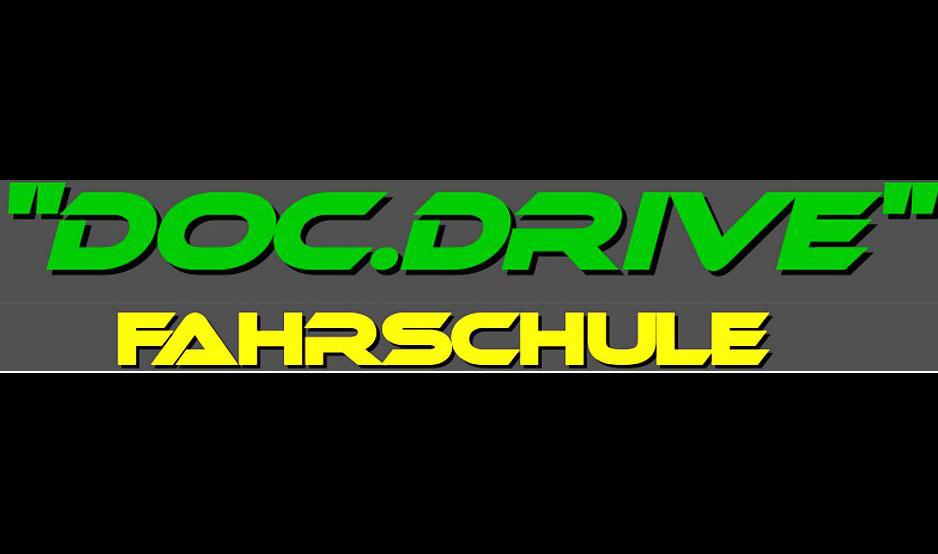 DOC.DRIVE Fahrschule