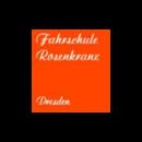 Fahrschule Rosenkranz in Dresden