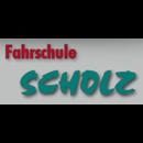 Fahrschule Scholz in Niedergurig