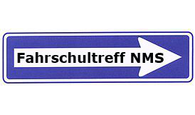 Fahrschultreff NMS
