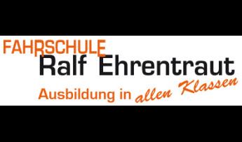Fahrschule Jochen Ehrentraut