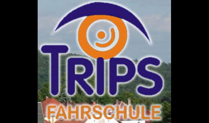 Fahrschule Trips GmbH