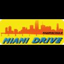 Fahrschule Miami Drive in Elmshorn