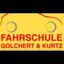 Fahrschule Golchert & Kurtz in Pinneberg