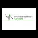 VIN Verkehrsinstitut Nord Fahrschule in Itzehoe
