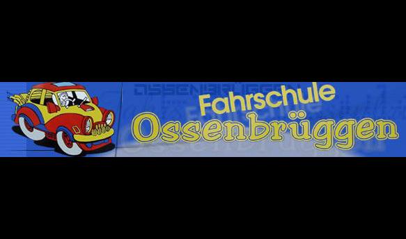 Fahrschule Ossenbrüggen