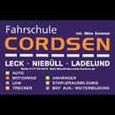 Fahrschule Cordsen in Leck