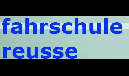 Fahrschule Reusse