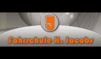 Fahrschule H. Jacobs
