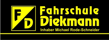Fahrschule Diekmann