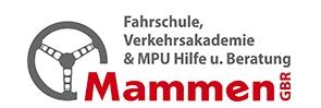 Fahrschule Mammen