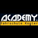 ACADEMY Fahrschule Kogler in Varel
