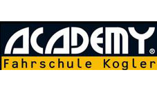 ACADEMY Fahrschule Kogler