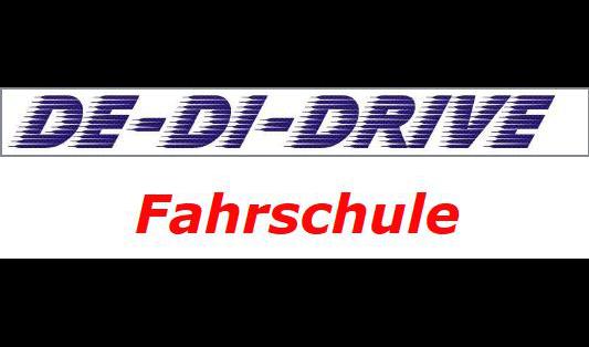 Fahrschule DE-DI-DRIVE