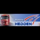 Akademie HEDDEN in Aurich