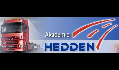Akademie HEDDEN GmbH