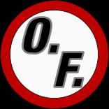 Olivers Fahrschule
