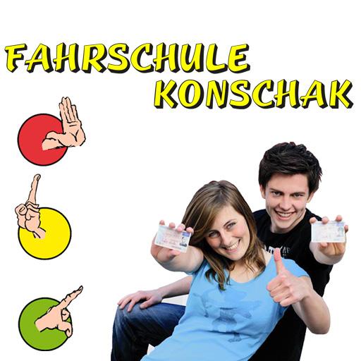 Fahrschule Konschak