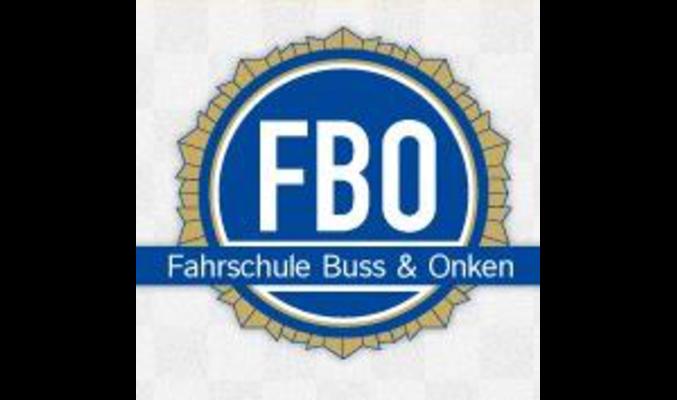 Fahrschule Buss & Onken