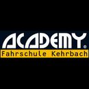 ACADEMY Fahrschule Kehrbach in Aurich