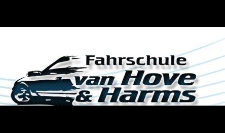 Fahrschule van Hove & Harms
