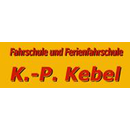 Fahrschule K.-P. Kebel in Borkum