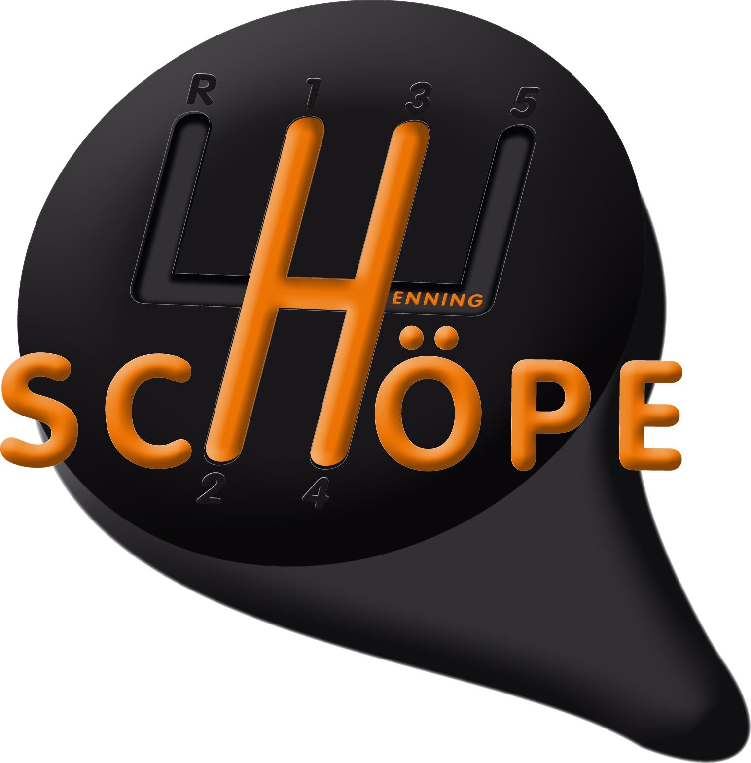 Fahrschule Henning Schöpe GmbH