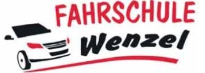 Fahrschule Wenzel