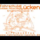 Fahrschule Lücken in Bremerhaven