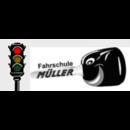 Fahrschule Müller in Bremerhaven