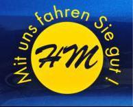 Fahrschule Heiko Meyerhoff GmbH