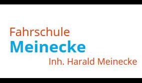 Fahrschule Meinecke