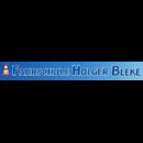 Fahrschule Holger Bleke in Ritterhude