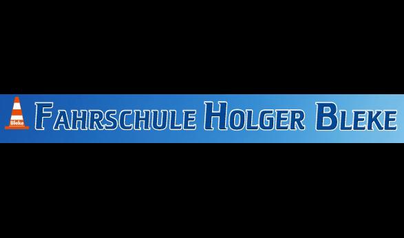 Fahrschule Holger Bleke