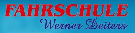 Fahrschule Werner Deiters