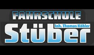 Fahrschule Stüber Inh.Thomas Köhler