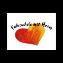 Fahrschule mit Herz GmbH in Lemwerder