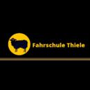 Allround - Fahrschule Thiele GmbH in Bremen - Grolland
